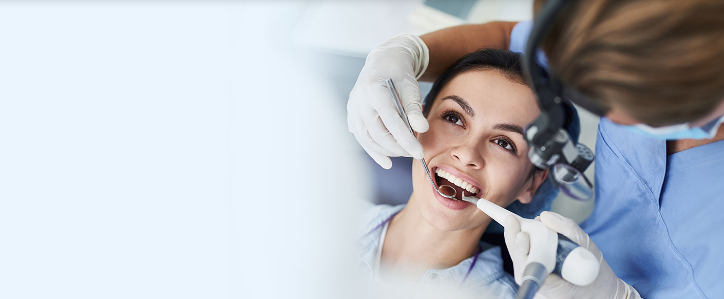 Dental Practice for 35 years